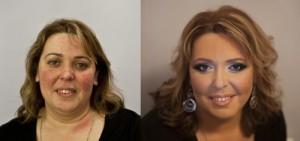 makeup_miracles1