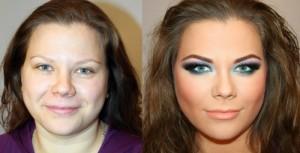 makeup_miracles1711