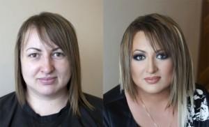 makeup_miracles211