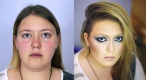 makeup_miracles2211