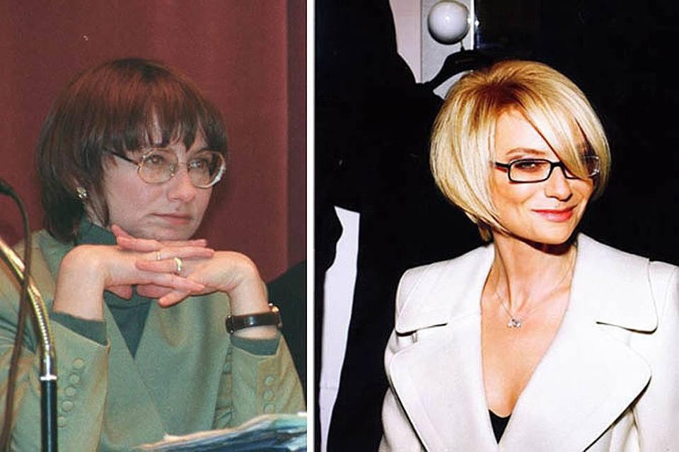 Эвелина Хромченко — быть красивой, это выбор!