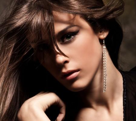 Как сделать кожу лица красивой?