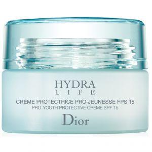 Крем для кожи вокруг глаз Dior Hydra