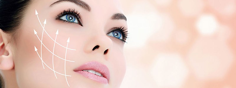 Биоармирование кожи