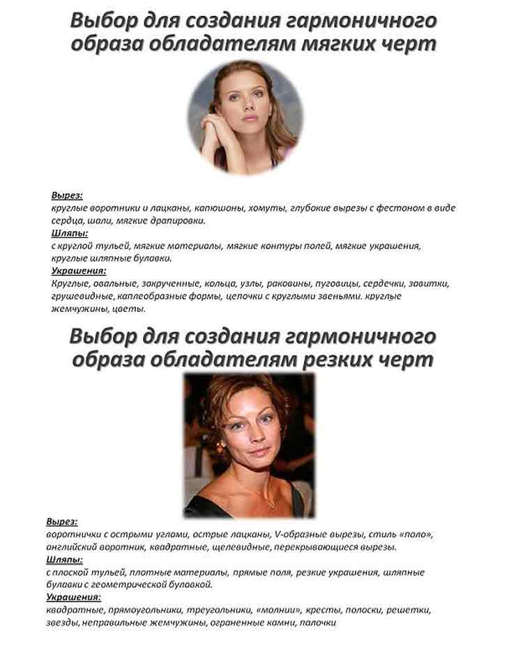 Фейс код кожа лица