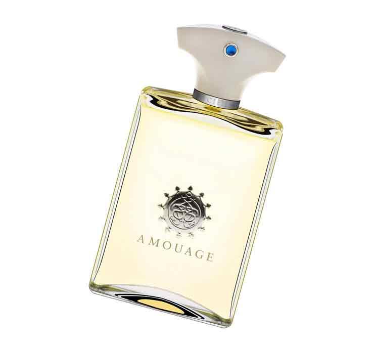 Amouage Dia Man