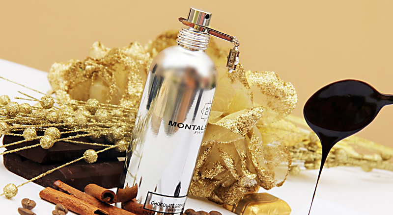 https://montale-fragrance.ru/products/chocolate-greedy