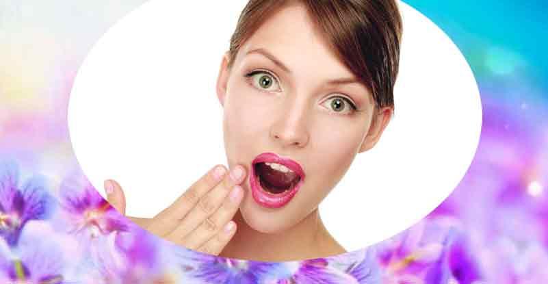 лечение папилломы на губе