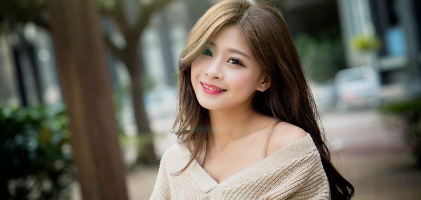 корейская косметика лучшая