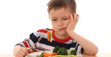 Веганы и вегетарианцы: в чём разница?