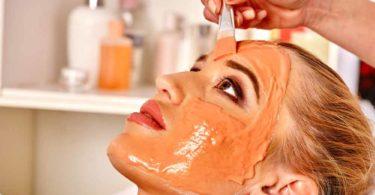 процедуры парафинотерапии кожи