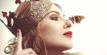 Королевские секреты красоты