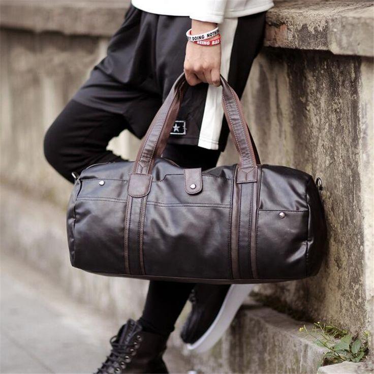 большие сумки