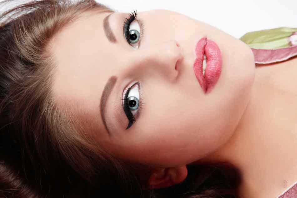 Суть перманентного макияжа