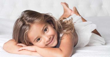 Как выбрать детский матрас