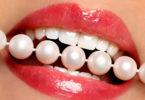 Эффективные способы для удаления боли в зубах