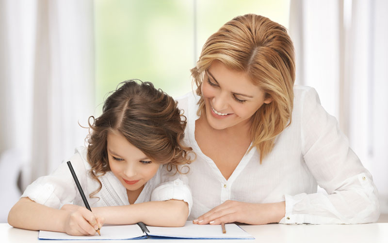 отношения родителей к ребёнку