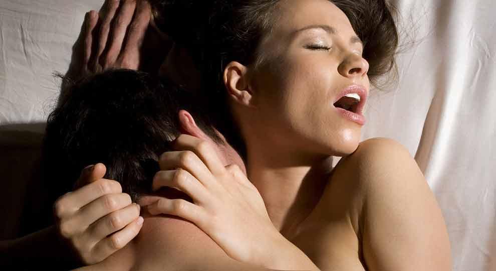Сколько может длиться оргазм