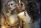 Магия зеркал