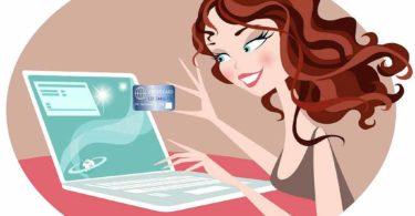 Как выбрать товары для маникюра через интернет