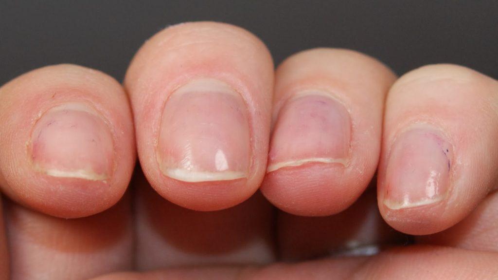 средства и кремы для кожи лица