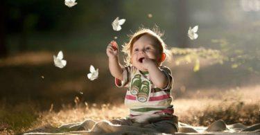 7 верных способов демотивировать ребёнка