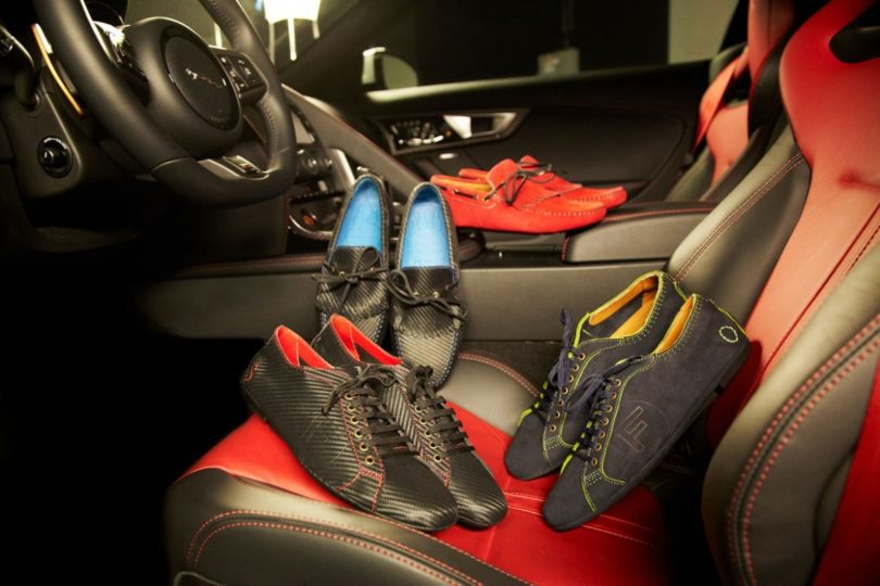 Мужская обувь Oliver Sweeney