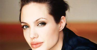 цитаты Анджелины Джоли