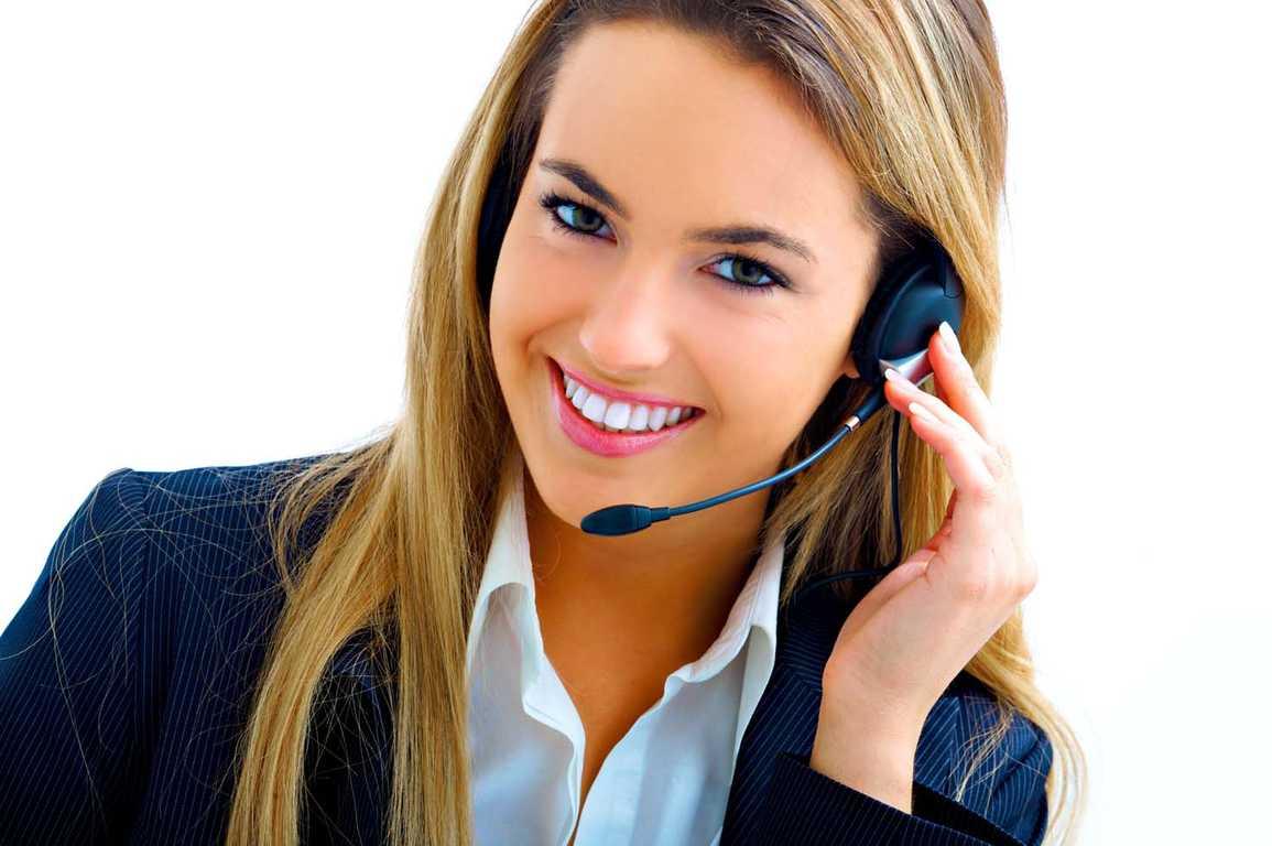 Продажи по телефону – миф или реальность