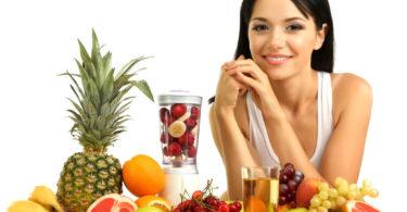 советы диетологов для худеющих