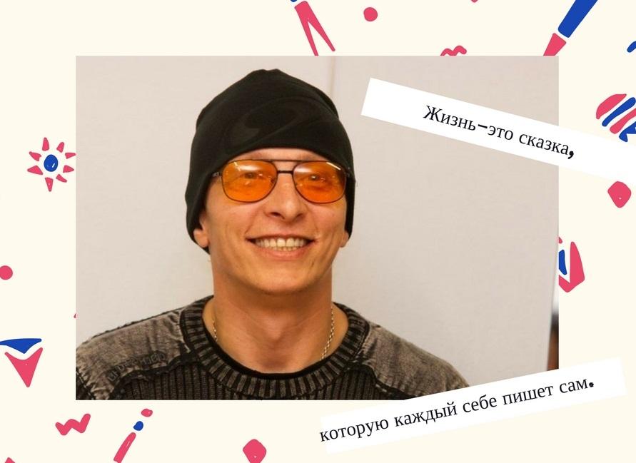 цитаты Ивана Охлобыстина