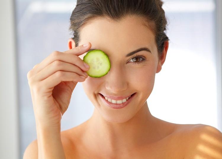 задачи витаминов для кожи