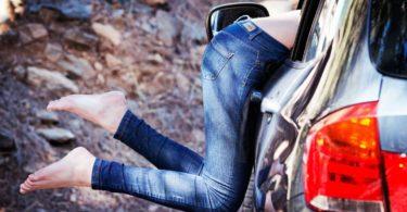 японские джинсы бренды