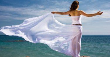 Ветротерапия лечение ветром