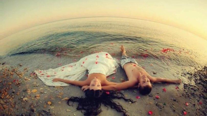 История из жизни о любовнице