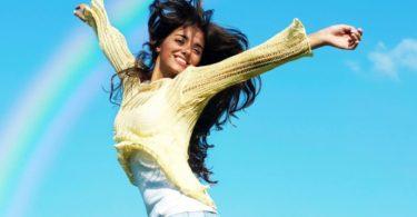25 советов красоты и здоровья