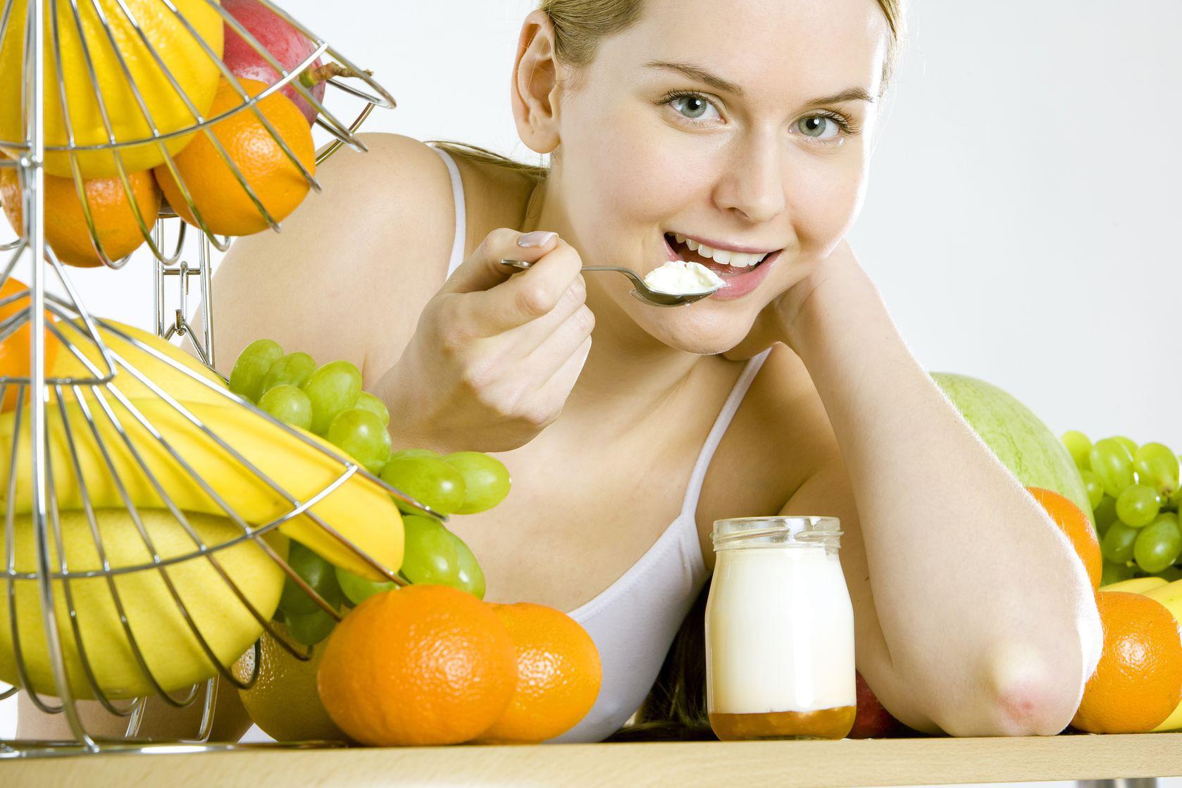 экспресс диеты для похудения