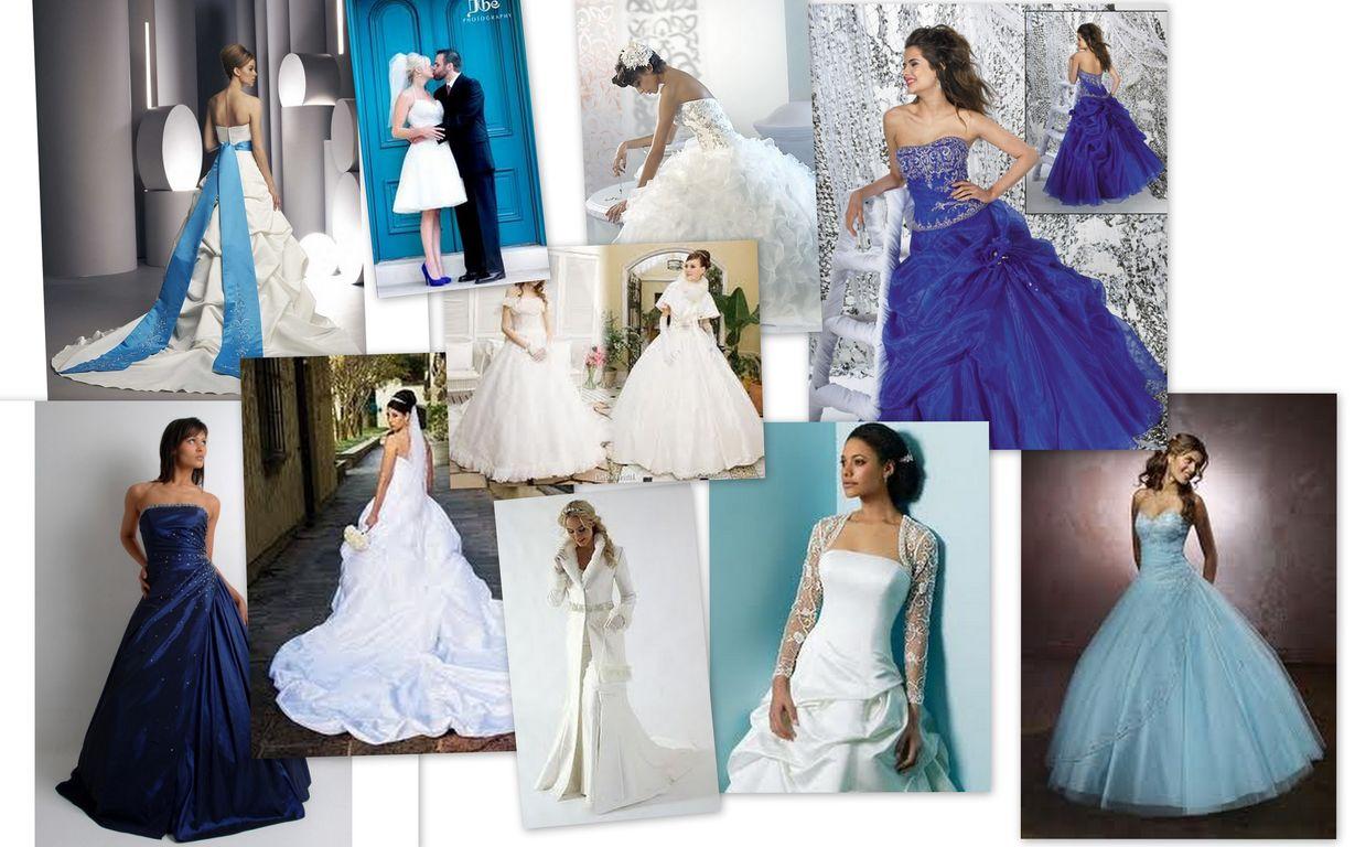 Модные свадебные платья 2018 с кружевами