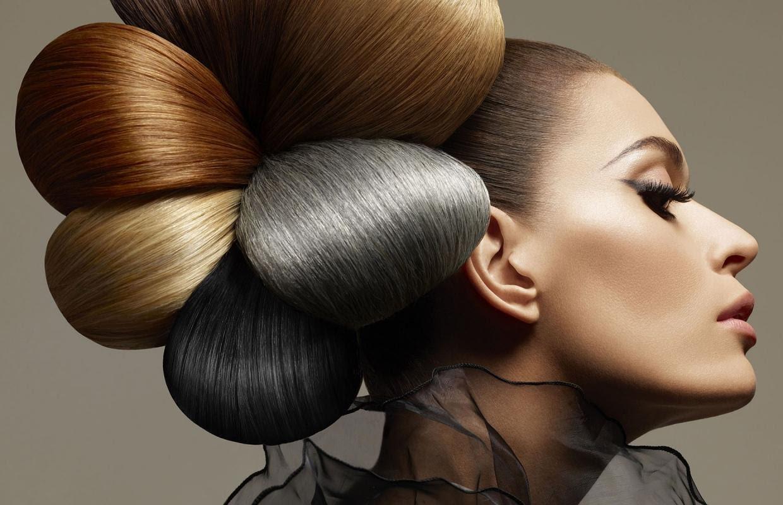 Зачем нужен парик современной женщине