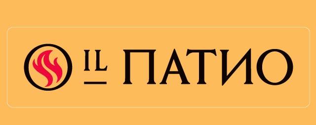 самые выгодные франшизы Патио
