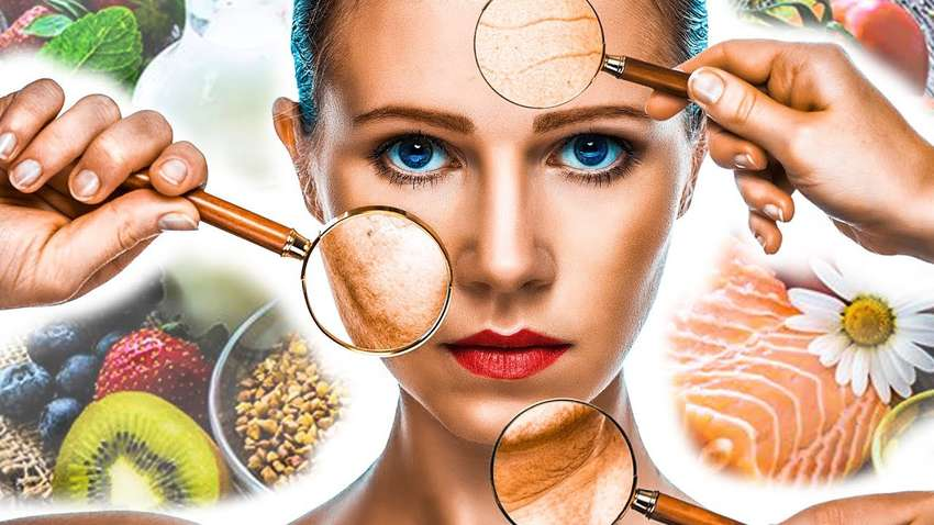 средства от морщин с ретиноидами
