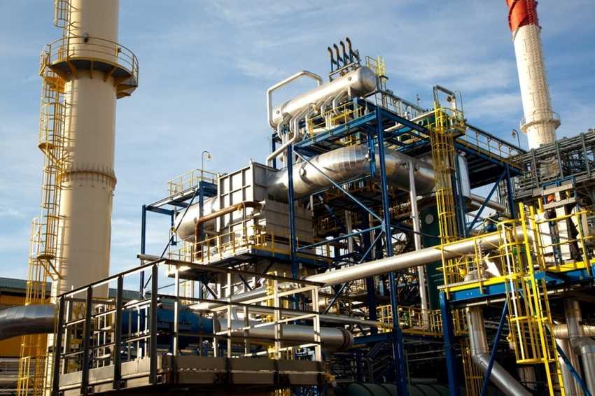 рейтинг крупнейших заказчиков российской нефти Tatneft Europe