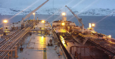 рейтинг крупнейших заказчиков российской нефти по версии Forbes