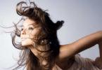 Лучшие методы пересадки волос