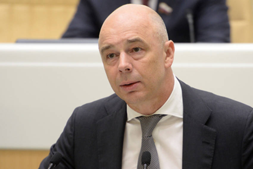 Премьер-министр оценил пенсионную реформу