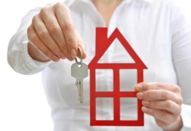 взнос по ипотеке вырастет