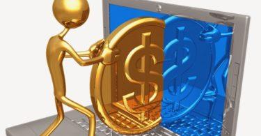 Деньги для пользователей В Контакте