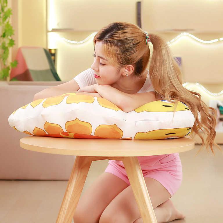 Как выбрать подушку для сна правильно