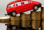 Автомобили сильно подорожают в России в 2019 году