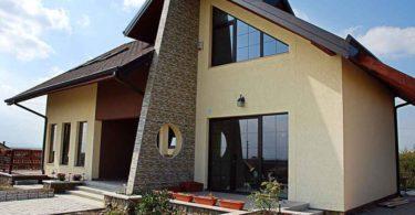 Мифы о каркасных домах